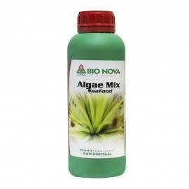AlgaeMix 1L