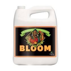 Bloom 5L