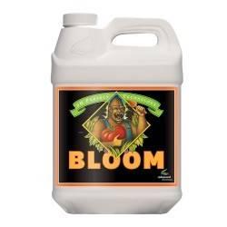 Bloom 10L