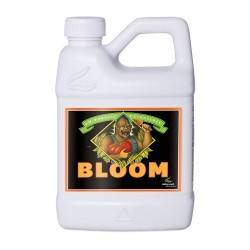 Bloom 500ml