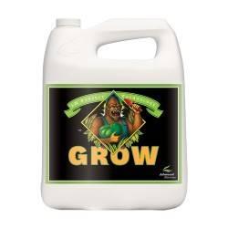 Grow 5L