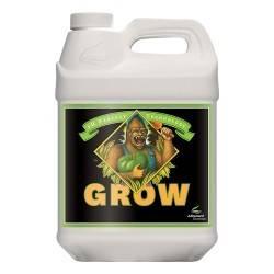 Grow 10L
