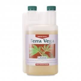Terra Vega 1L