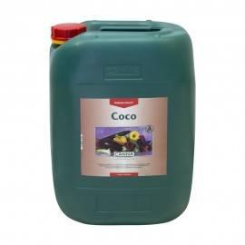 Coco A 20L
