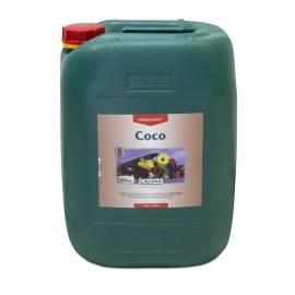 Coco B 20L