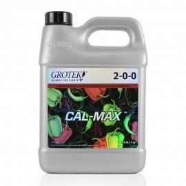 Cal-Max 1L