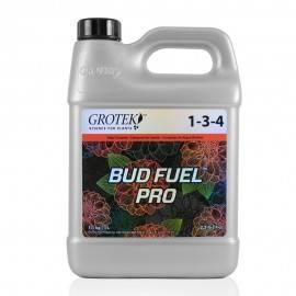 Bud Fuel Pro 1L