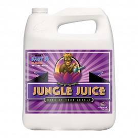 Jungle Juice Bloom A 5L