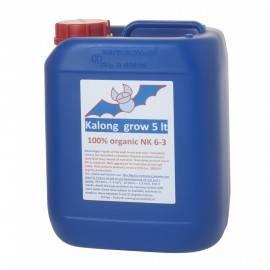 Kalong Grow 5L