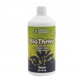 BioThrive Grow 1L