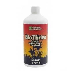 BioThrive Bloom 1L