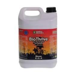 BioThrive Bloom 5L
