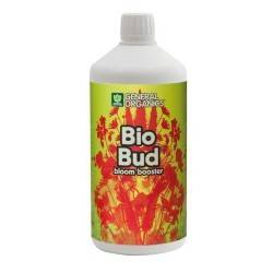 BioBud 1L