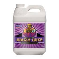 Jungle Juice Bloom A 10L