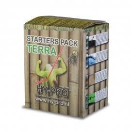 Starters Pack Terra