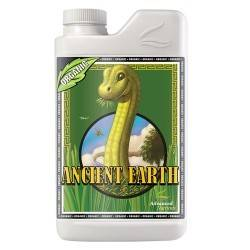 Ancient Earth Organic 1L