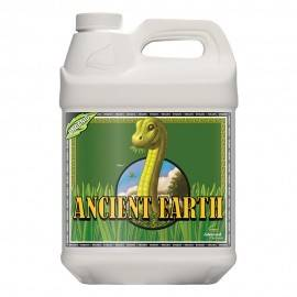 Ancient Earth Organic 10L