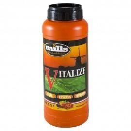 Mills Vitalize 1L