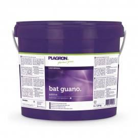 Bat Guano 5L
