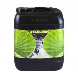 ATA-Clean 10L