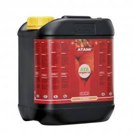 Organics Flavor 5L