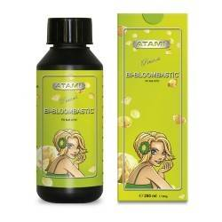 Bi Bloombastic 250ml