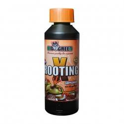 X-Rooting 250ml