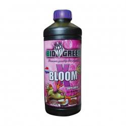 X-Bloom 1L