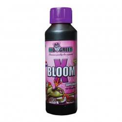 X-Bloom 250ml