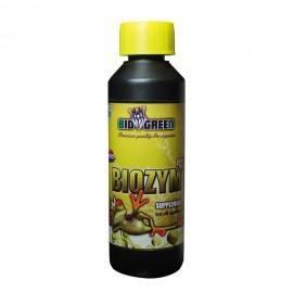 Biozym 250ml