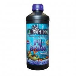 pH- Grow 1L