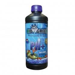 Ph+ 1L