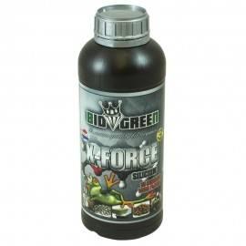 Biogreen X-Force