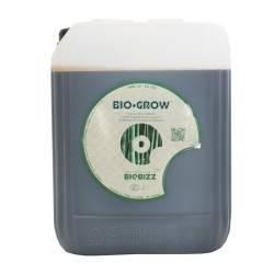 Bio Grow 10L