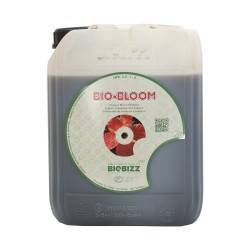 Bio Bloom 10L