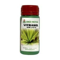 Vitasol 250ml