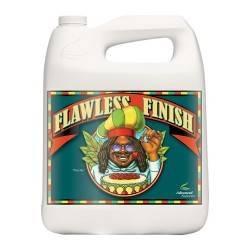 Flawless Finish 5L