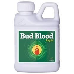 Bud Blood Liquid 250ml