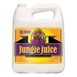 Jungle Juice Bloom 5L