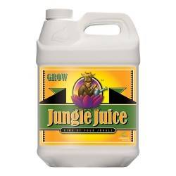 Jungle Juice Grow 10L