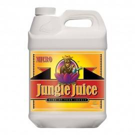 Jungle Juice Micro 10L