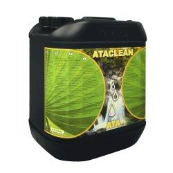 ATA-Clean 5L