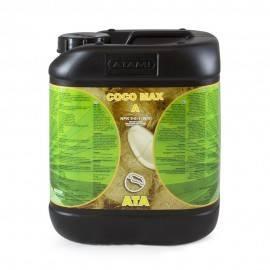 ATA Coco Max A 5L