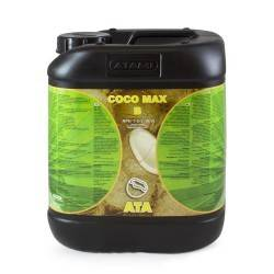 ATA Coco Max B 5L