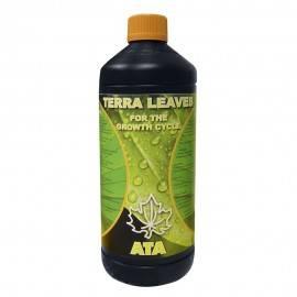 Terra Leaves 1L