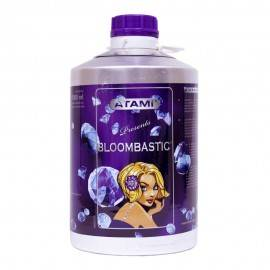 Bloombastic 5500ml