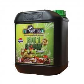 Bio Grow 1 5L