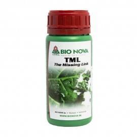 TML 250ml