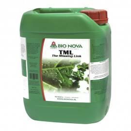 TML 5L