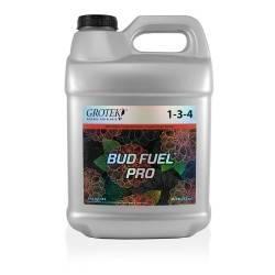 Bud Fuel Pro 10L